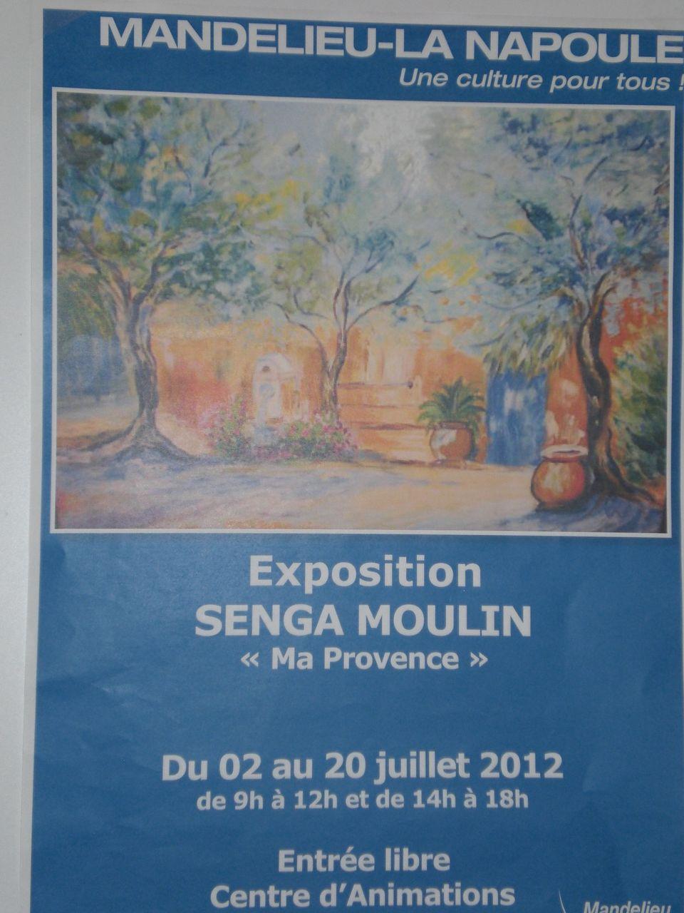Agnès MOULIN CIMG0055