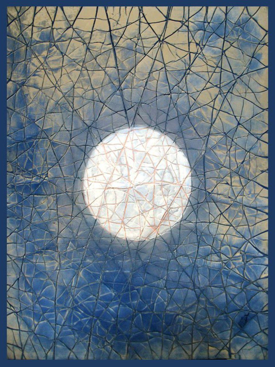 akla La lune