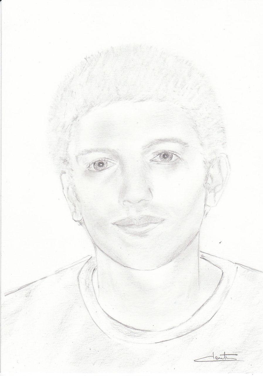 Annie Fontaine 20120222_10
