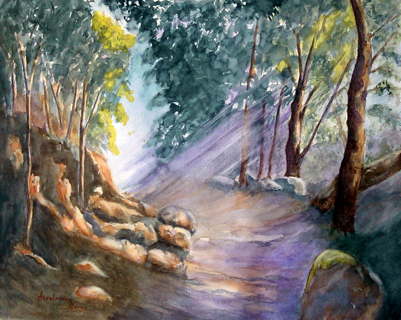 ARESLANIAN Berge IMAG0163 (1)