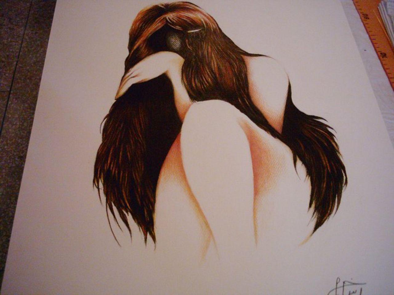 artiste peintre abdelhakim bahami 24679_106997375986596_100000290030758_182708_7469688_n