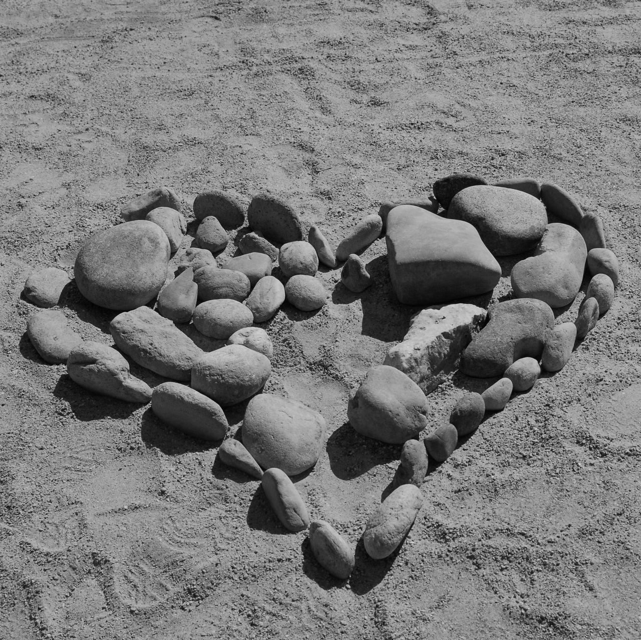 ArtPhoto Love