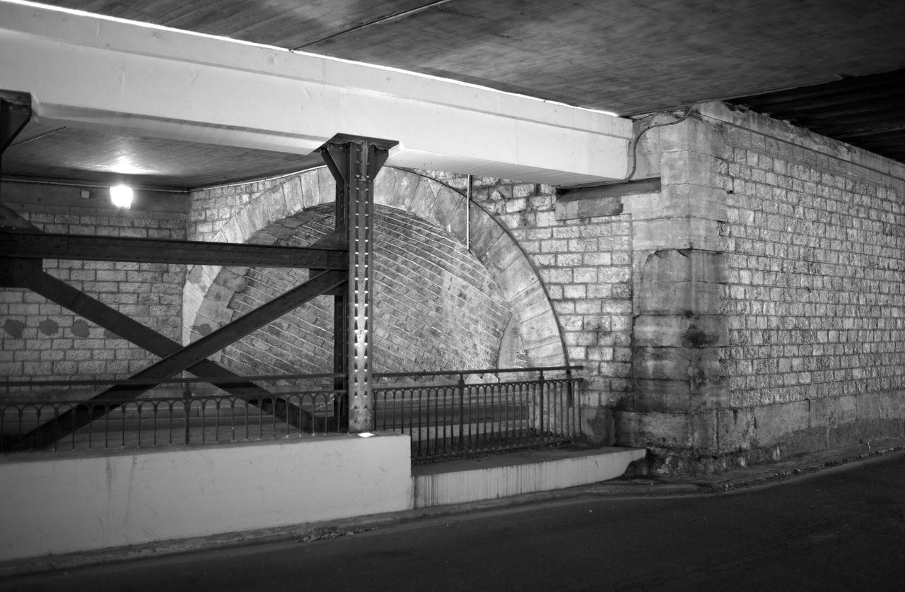 ArtPhoto passage