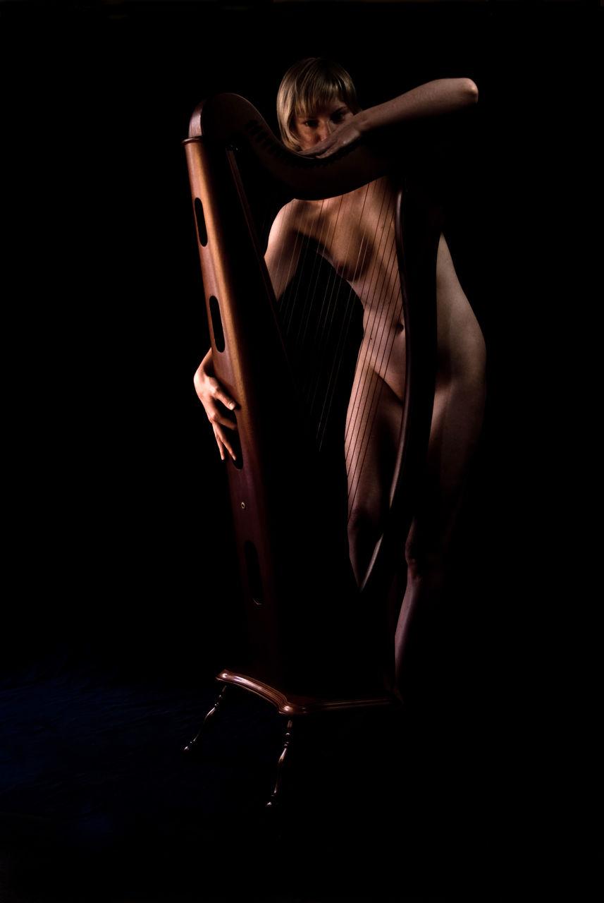 ArtPhoto Marie-Virginie Harpe