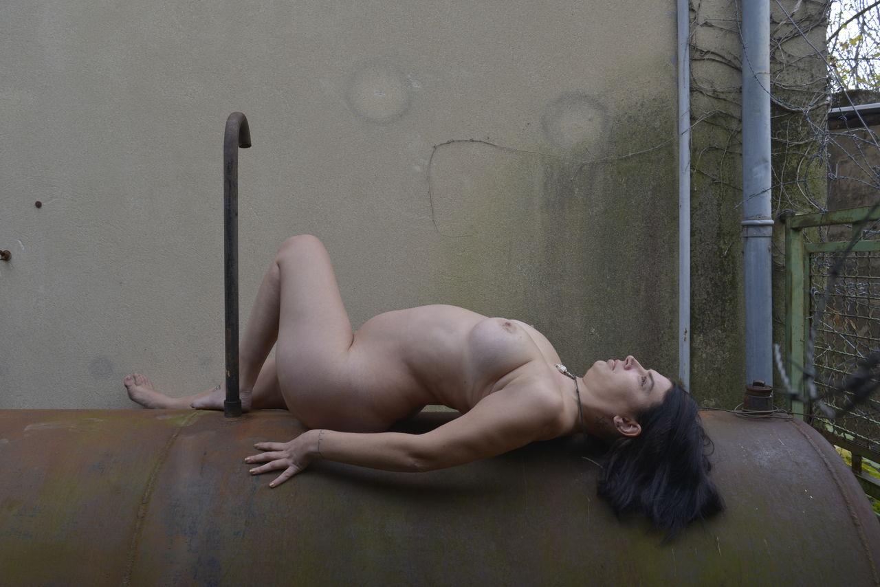 ArtPhoto Laeticia