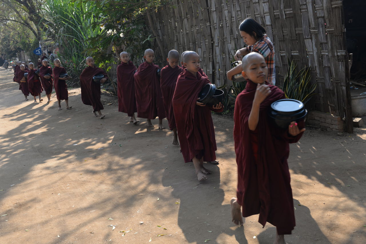 BARRE Yvon Birmanie 2016 (4)