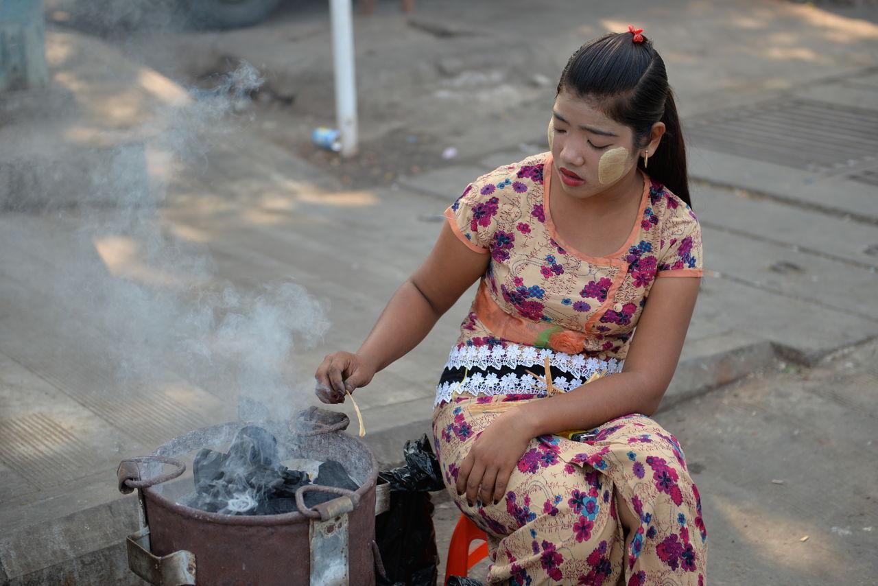 BARRE Yvon Yangon 2016 (4)