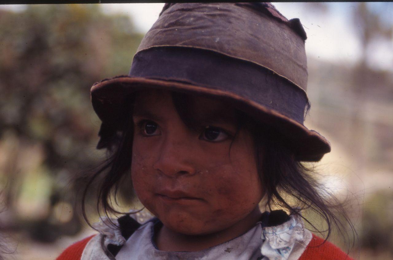 BARRE Yvon Equateur14