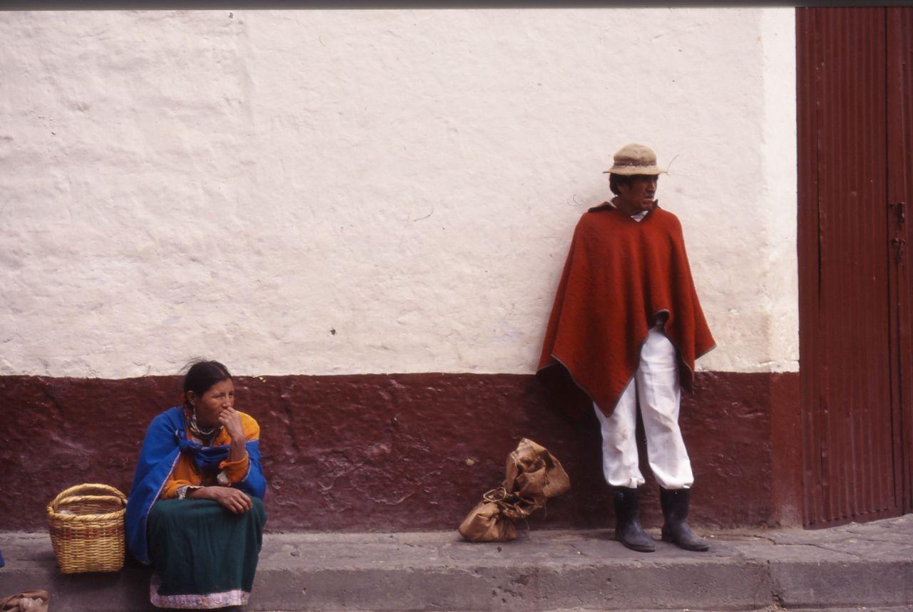 BARRE Yvon Equateur-22
