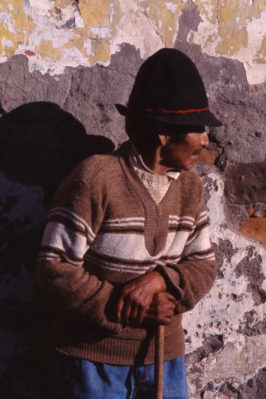 BARRE Yvon Equateur-26
