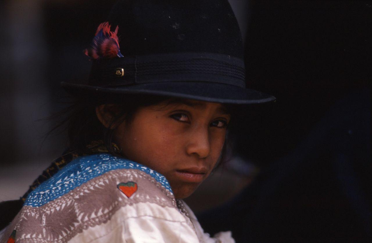 BARRE Yvon Equateur-39