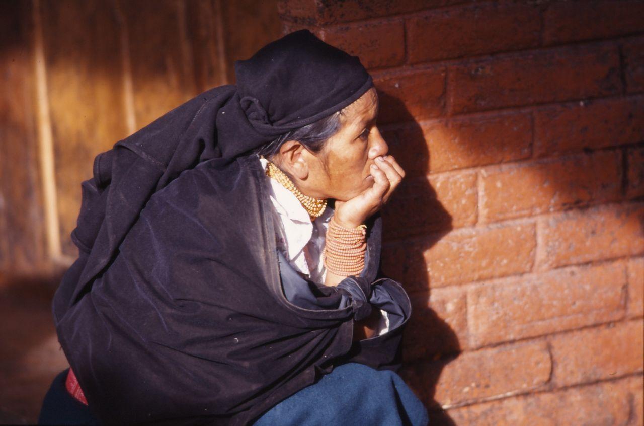 BARRE Yvon Equateur-49
