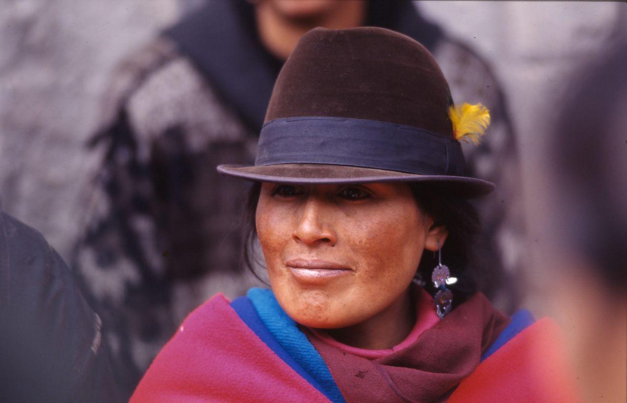 BARRE Yvon Equateur-58