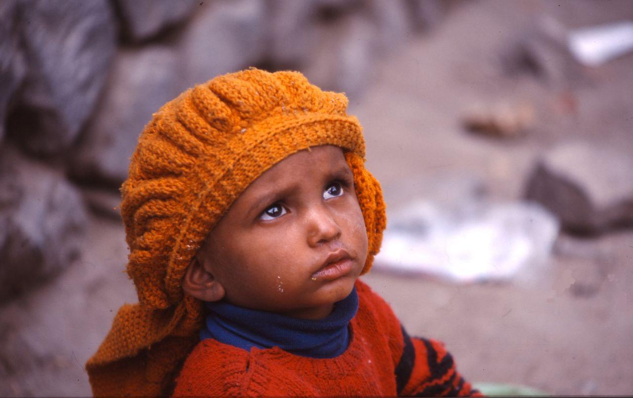 BARRE Yvon Ladakh 02