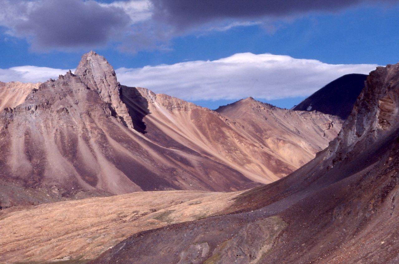 BARRE Yvon Ladakh  (7)