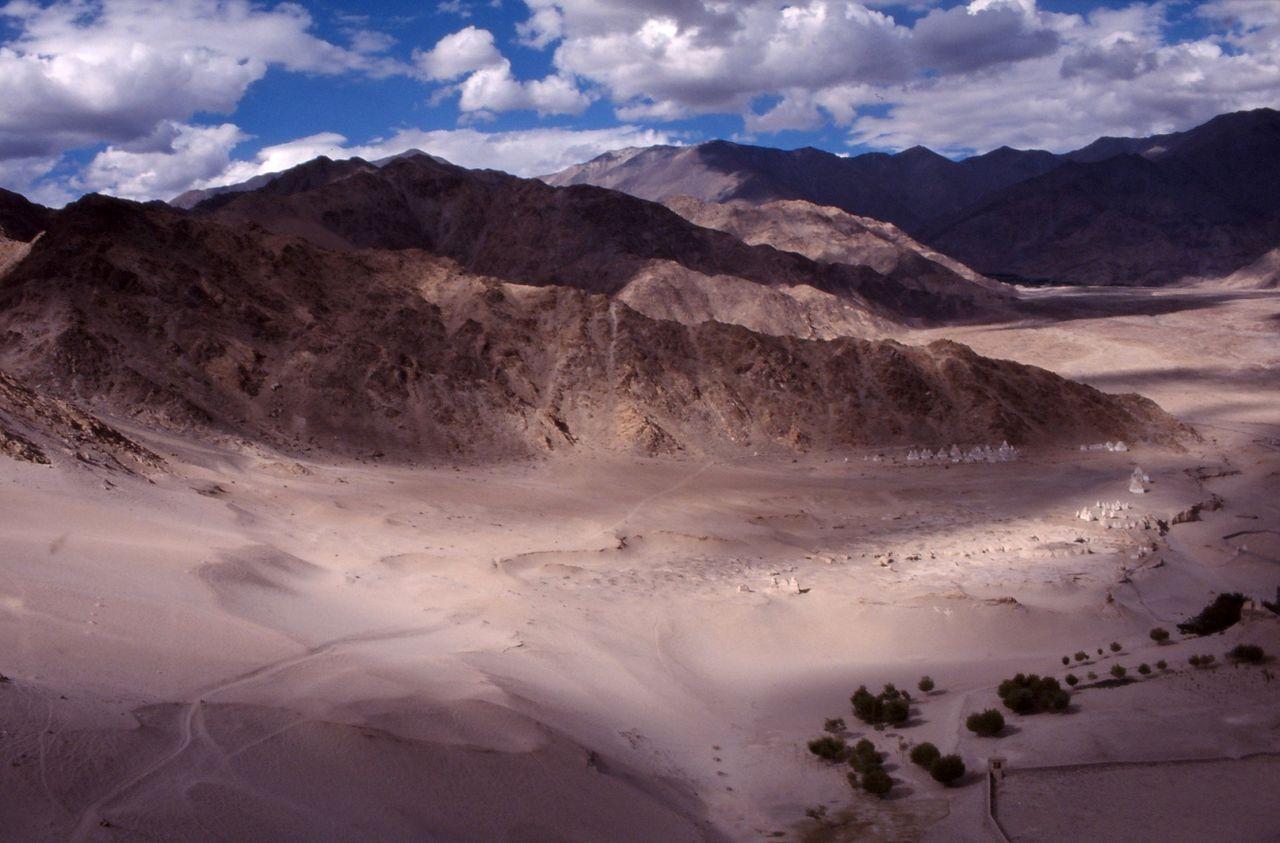 BARRE Yvon Ladakh  (8)