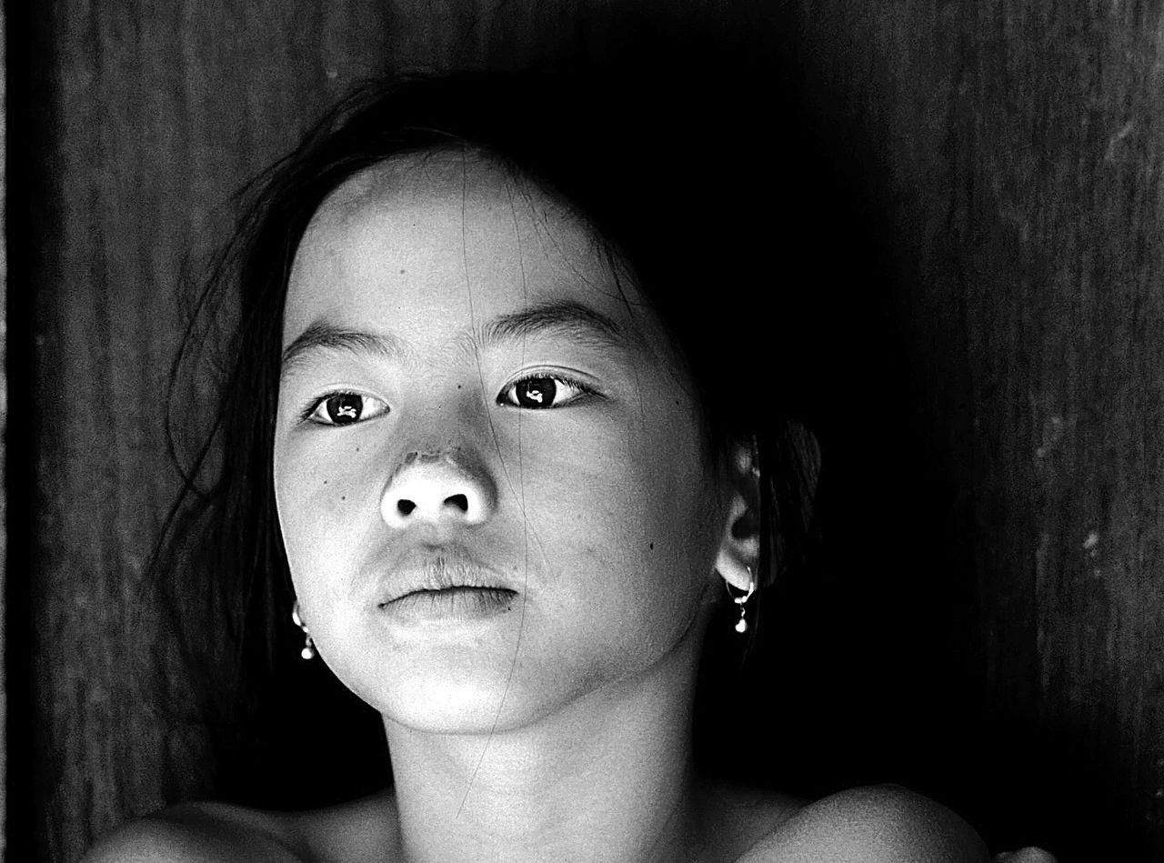 BARRE Yvon Ali   Lao
