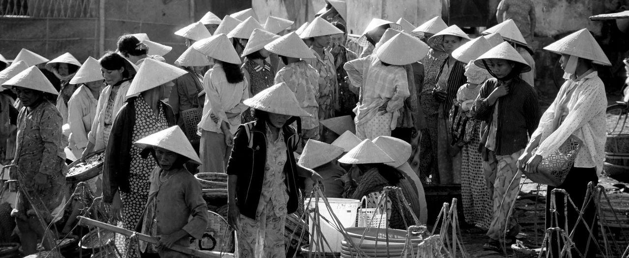 BARRE Yvon Hoi an  92 (1)