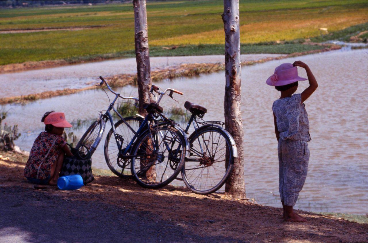 BARRE Yvon vietnam 01 (9)