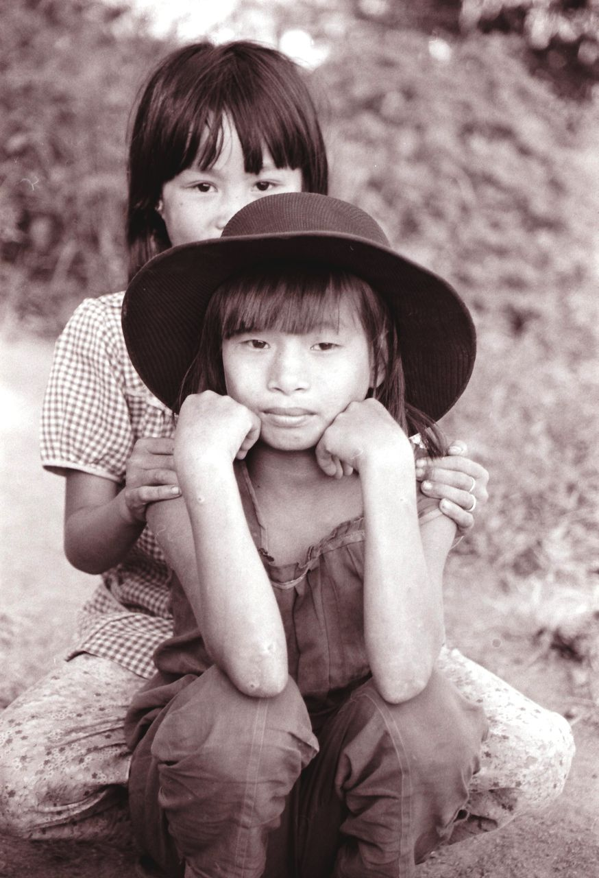 BARRE Yvon Vietnam c