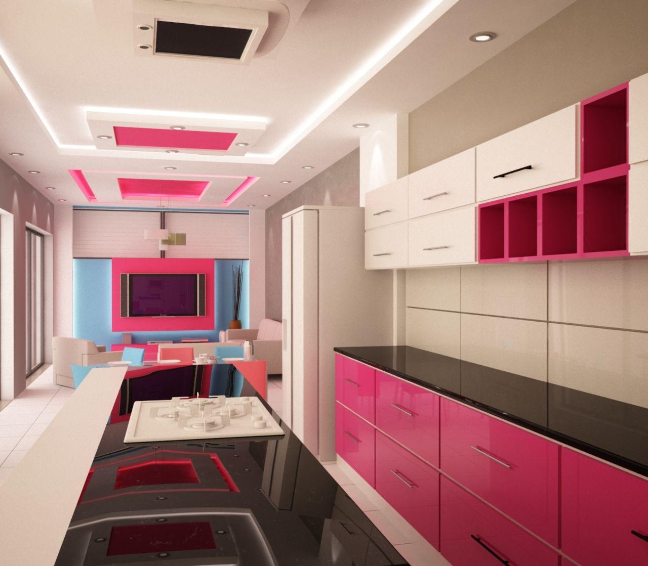Bicha Marouen architecte 5