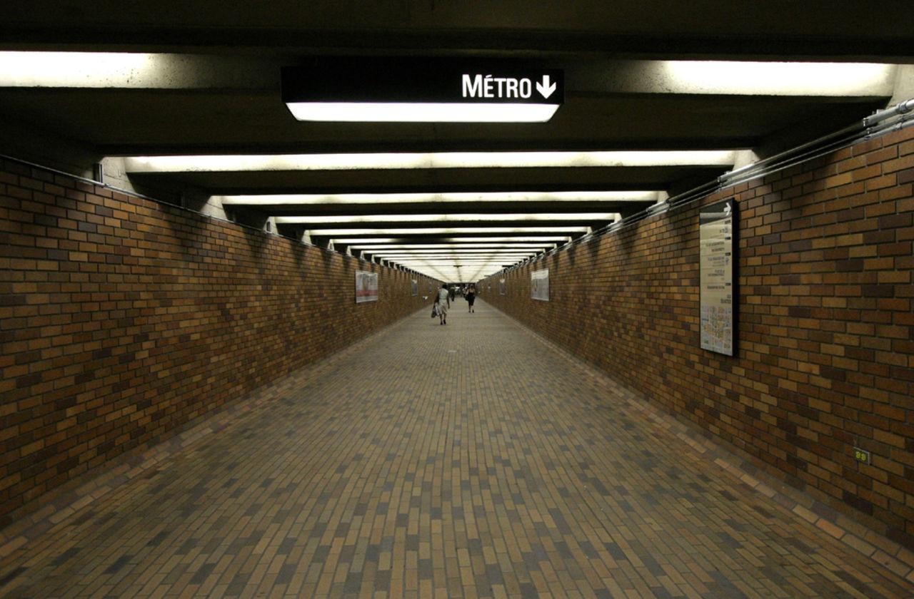 Claire Lemière Underground (2)