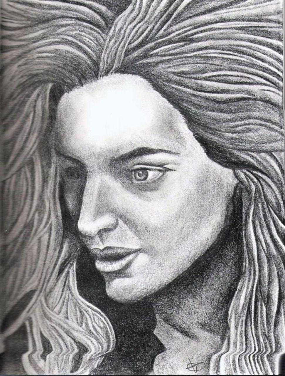Crombois portrait 2