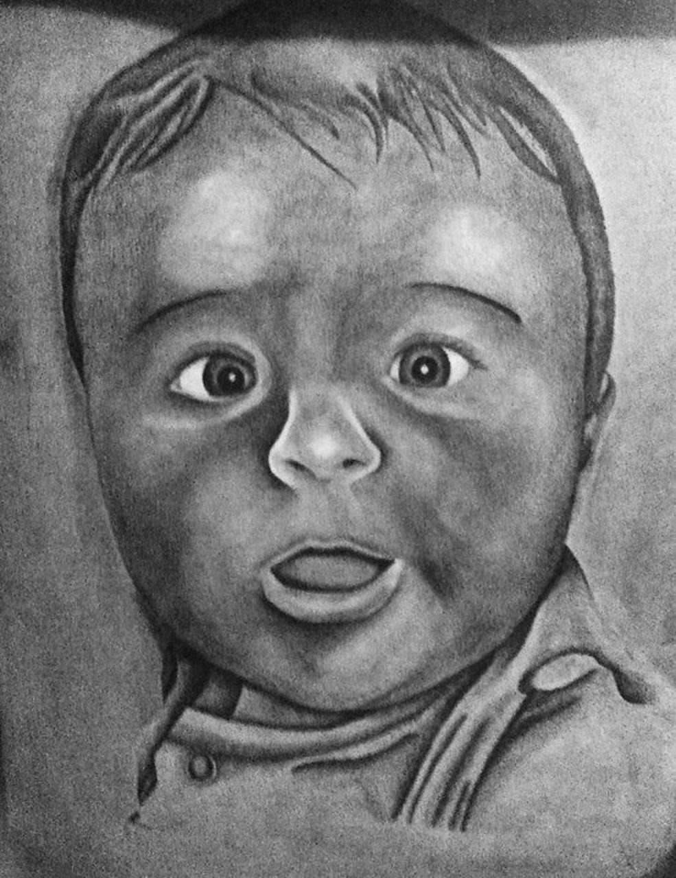 Crombois portrait 3