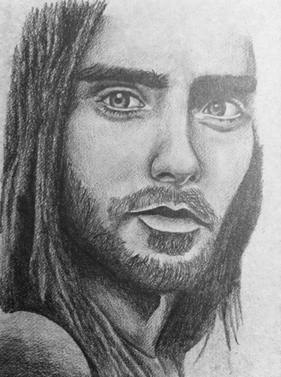 Crombois portrait 4