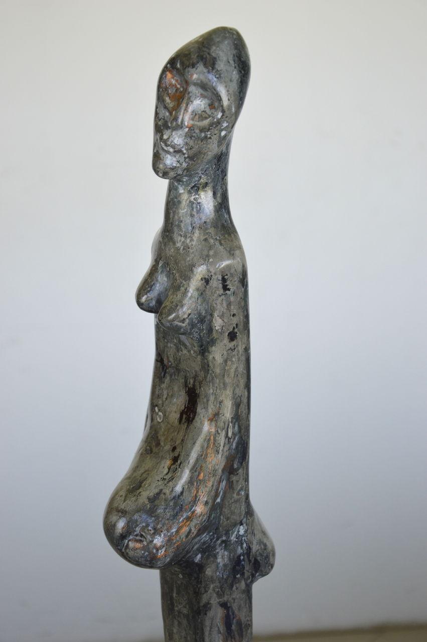 DANIELE FEDI Statua la fertilité