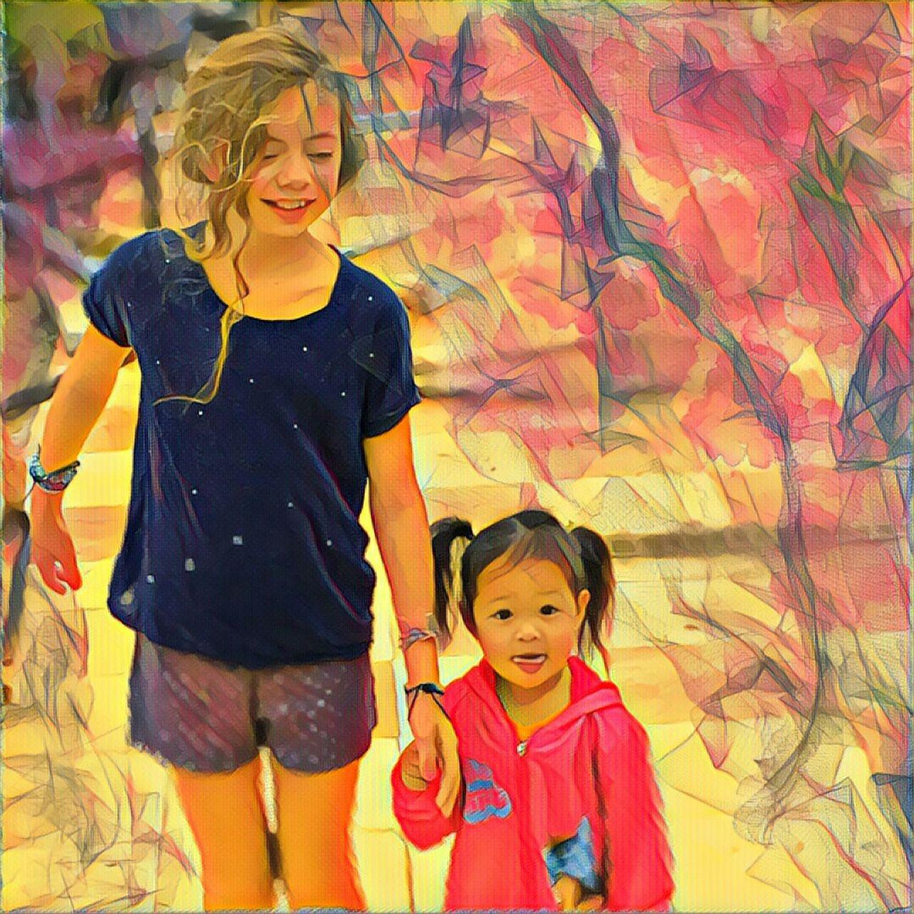 Danielle Arnal Margaux au Laos