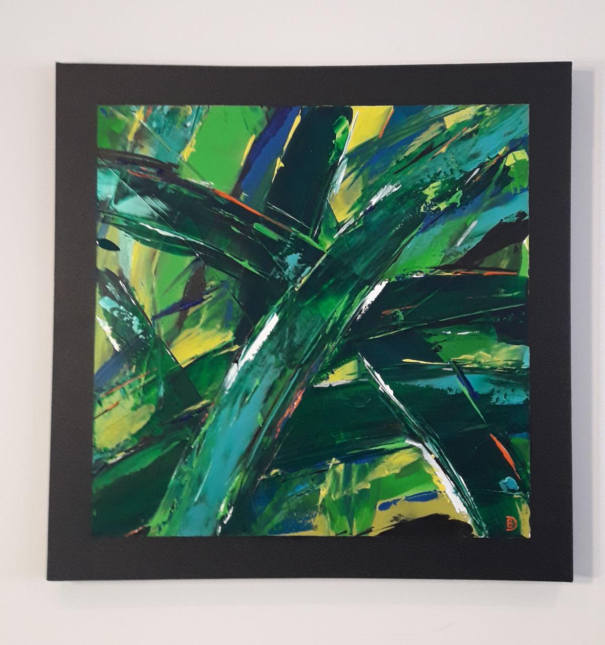Dominique Balouet Art 20181230_163650