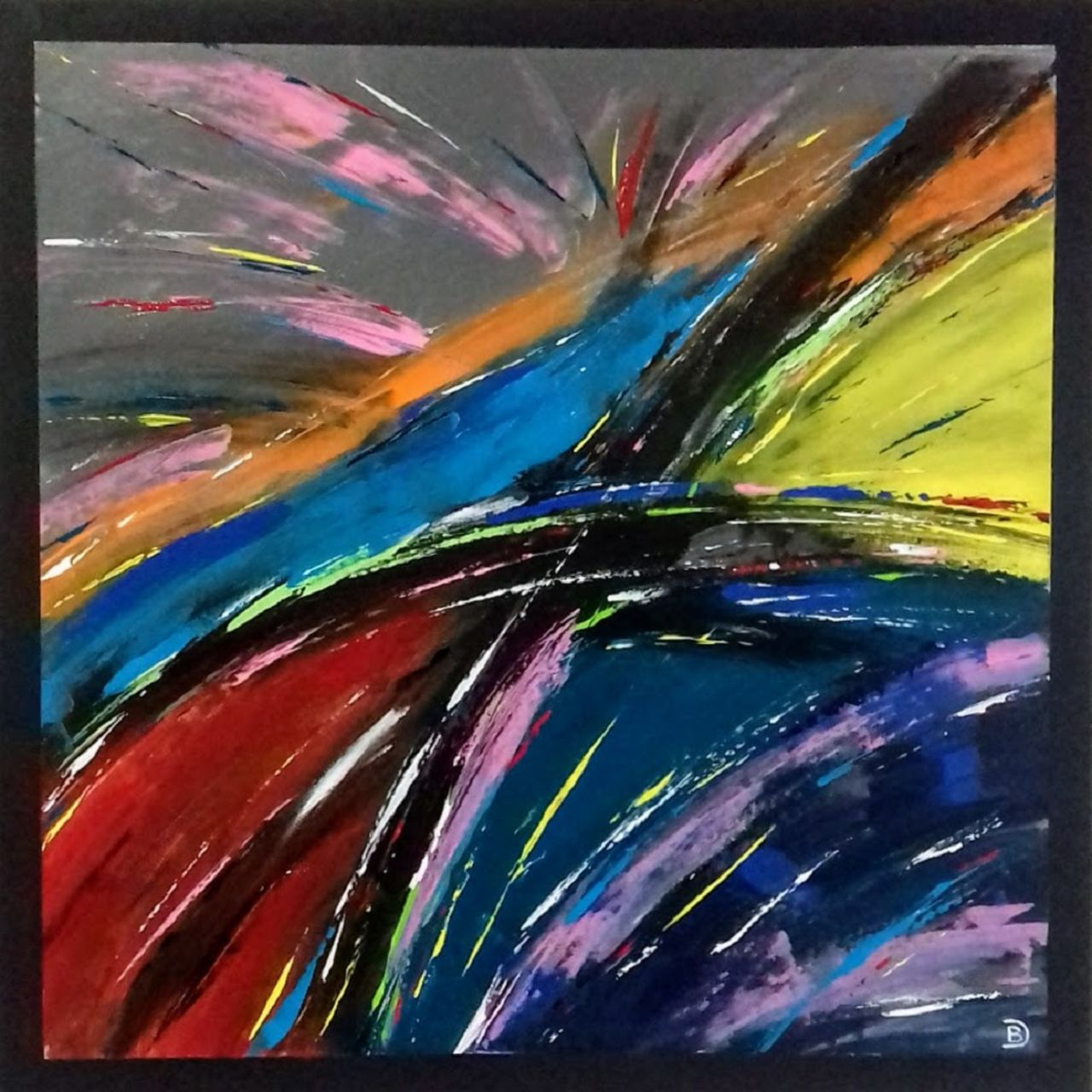 Dominique Balouet Art 20170325_152452.