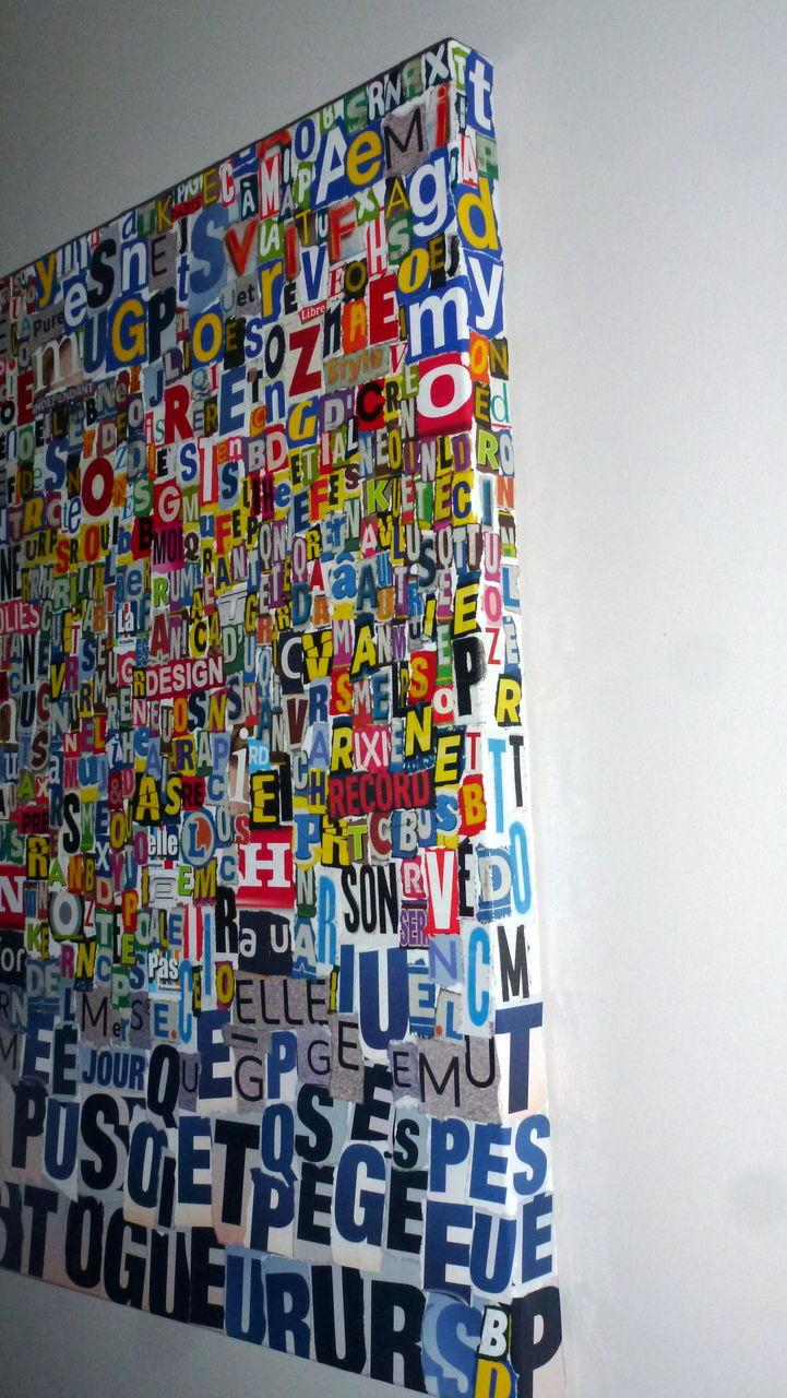 Dominique Balouet Art P1110539