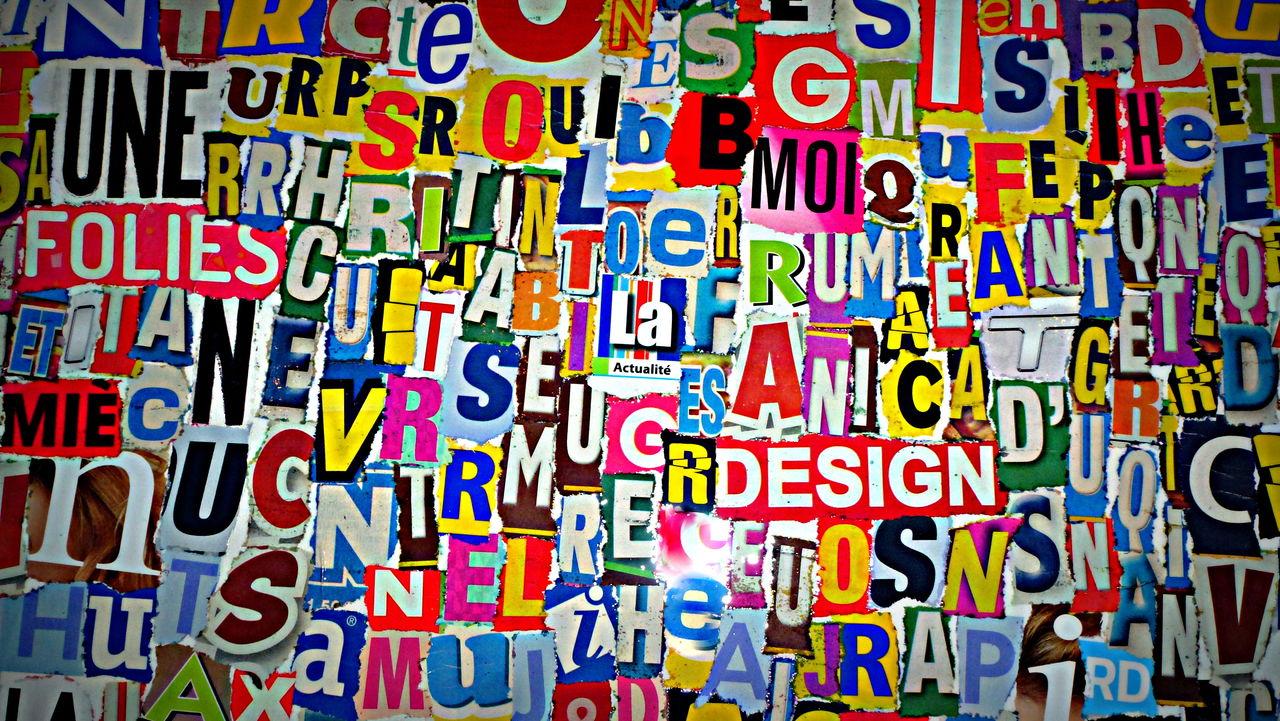 Dominique Balouet Art P1110541