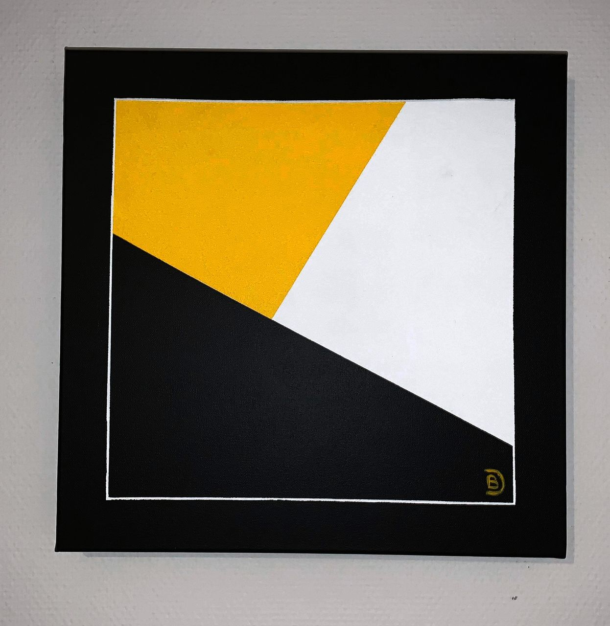 Dominique Balouet Art 20181230_184545