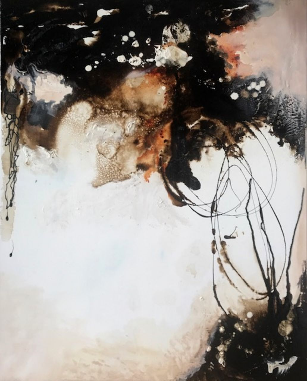 Elisabeth Mounic L (1)