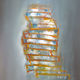 Elisabeth Mounic - N 147 Equilibre Instable