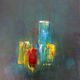 Elisabeth Mounic - N 138 Variations