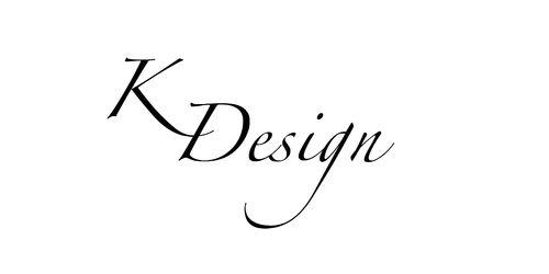 Dar déco et design