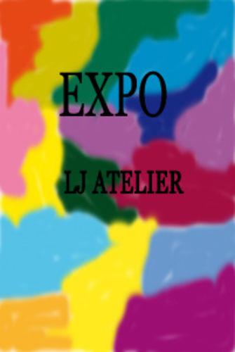 Expo LJ Atelier