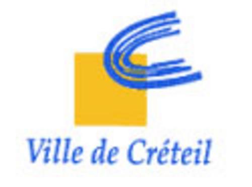 Exposition MPT CRETEIL