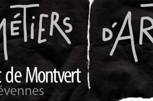 Pont de Montvert - Festival des Métiers d'Art