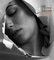 10ème festival européen de la photo de nu