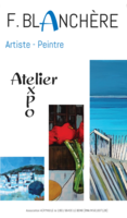 ATELIER / EXPOSITION (permanent) 📲06.88.32.66.68