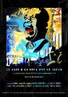 EXPO MIDEM 2012 DU 28/01 AU 30/01 DE 8H30 A 22H30 NON STOP