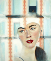 Serge Strosberg - The Expressionist of Fashion
