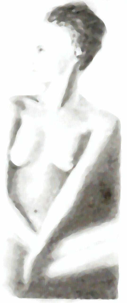 Fantômas Maître du monde Nu 61