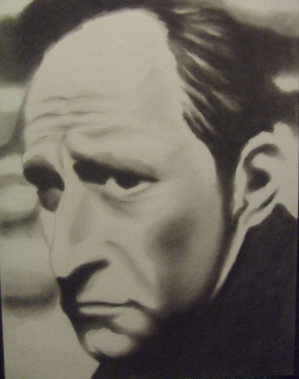 Fantômas Maître du monde Benoît Poelvoorde