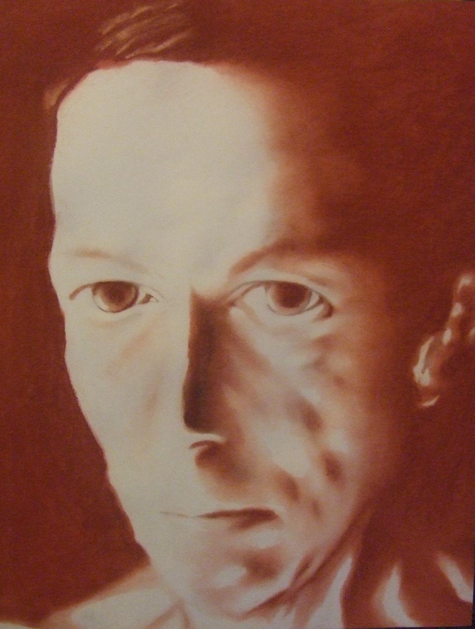 Fantômas Maître du monde Michel Houellebecq
